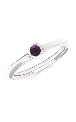 Ostbye Fashion ring 01-27-1454 product image