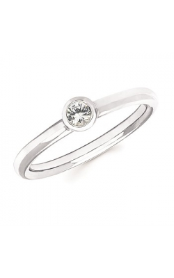 Ostbye Fashion ring 01-27-1465 product image