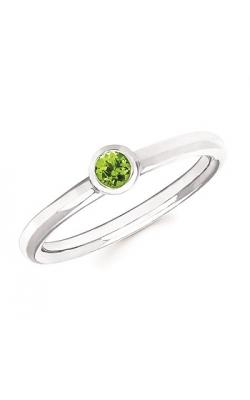 Ostbye Fashion ring 01-27-1461 product image