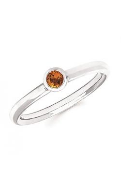 Ostbye Fashion ring 01-27-1458 product image