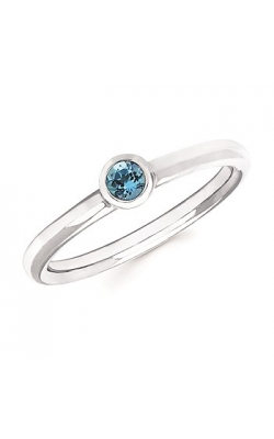 Ostbye Fashion ring 01-27-1456 product image