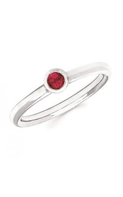 Ostbye Fashion ring 01-27-1463 product image