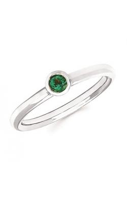 Ostbye Fashion ring 01-27-1459 product image