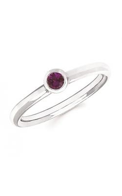 Ostbye Fashion ring 01-27-1457 product image