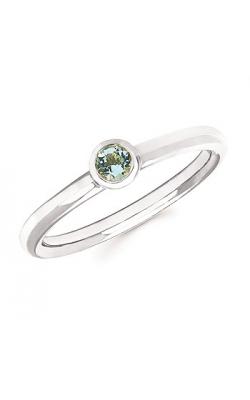 Ostbye Fashion ring 01-27-1455 product image