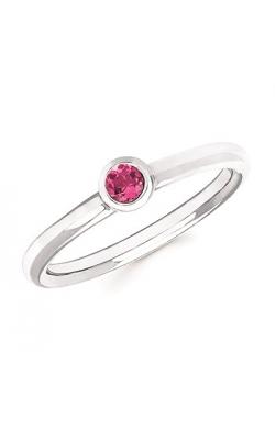 Ostbye Fashion ring 01-27-1462 product image