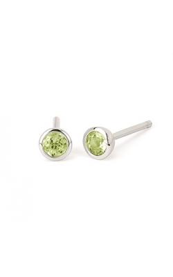 Ostbye Earrings 01-27-1437 product image