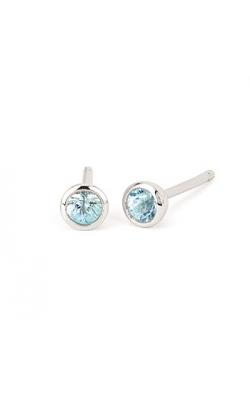 Ostbye Earrings 01-27-1429 product image
