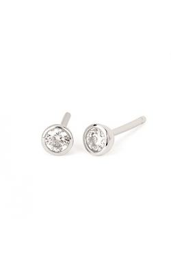 Ostbye Earrings 01-27-1435 product image