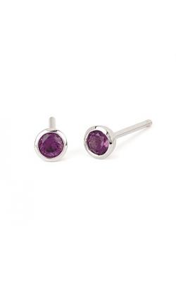 Ostbye Earrings 01-27-1427 product image
