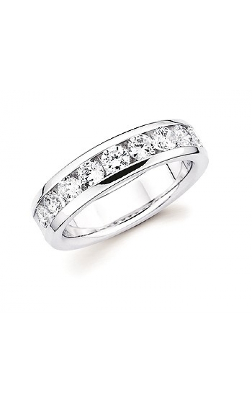 Ostbye Wedding band 01-27-1412 product image