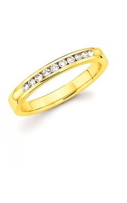 Ostbye Wedding band 01-27-1400 product image