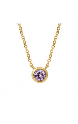 Ostbye Necklace OP18A92CA product image