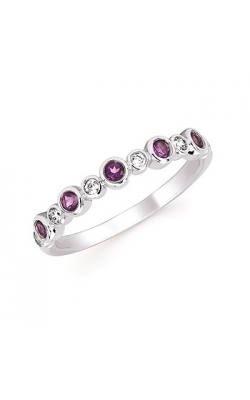 Ostbye Fashion ring OF18A70AM product image