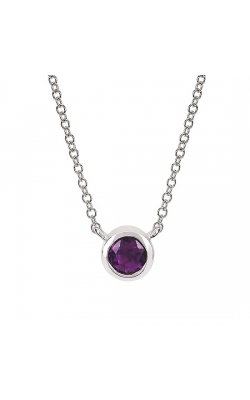 Ostbye Necklace OP18A92AM product image