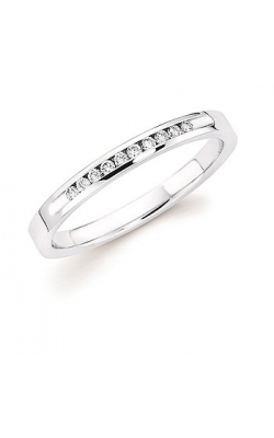 Ostbye Wedding band 01-27-1398 product image