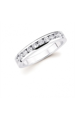 Ostbye Wedding band 01-27-1402 product image