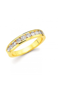 Ostbye Wedding band 01-27-1403 product image