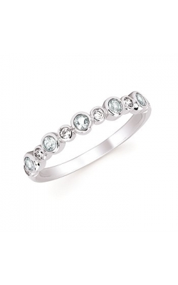 Ostbye Fashion ring OF18A70AQ product image