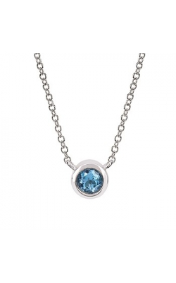 Ostbye Necklace OP18A92BT product image