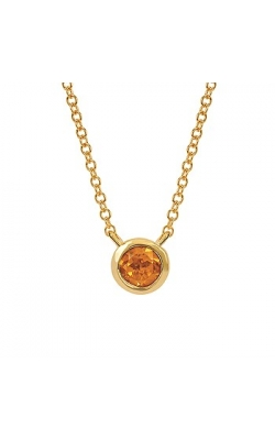 Ostbye Necklace OP18A92CI product image