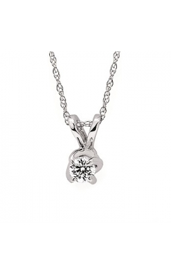 Ostbye Necklace DTP50 product image