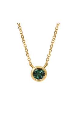 Ostbye Necklace OP18A92CE product image