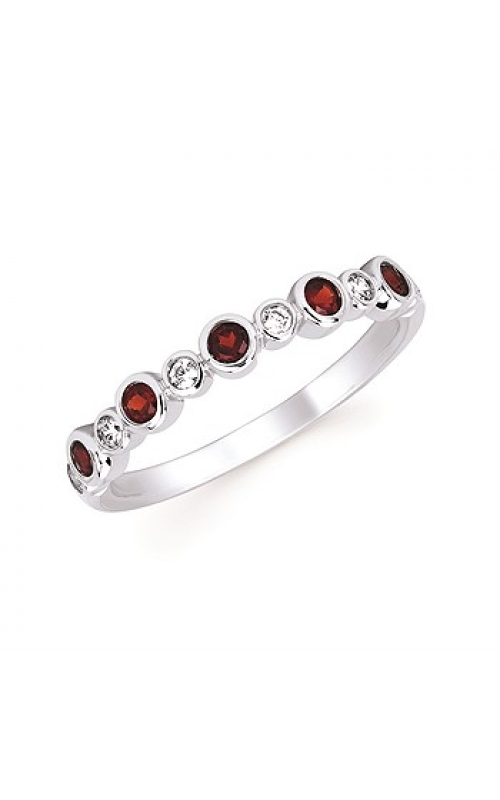 Ostbye Fashion ring OF18A70GT product image