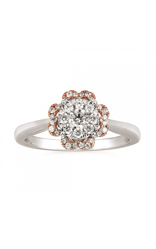 Ostbye Engagement ring IC17A36 product image