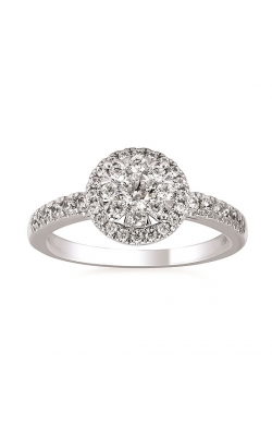 Ostbye Engagement ring IC17A61 product image