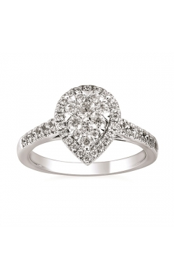 Ostbye Engagement Ring IC17A64 product image