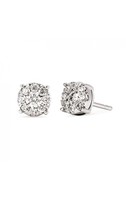 Ostbye Earrings IC17E27/.50 product image