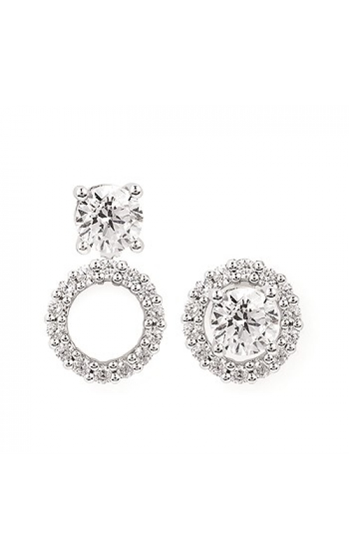 Ostbye Earrings OEJ16A02 product image