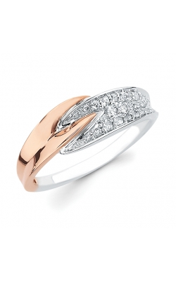 Ostbye Fashion Ring OF13A08 product image