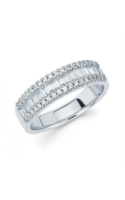 Ostbye Fashion Ring 01-27-936 product image