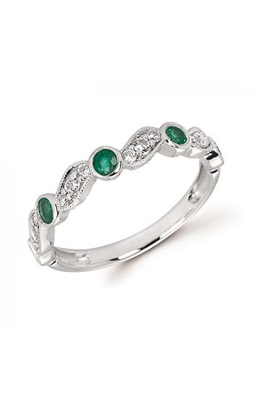 Ostbye Fashion ring OF15A02EM product image