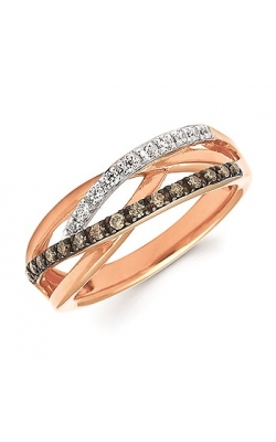 Ostbye Fashion Ring OF15A05BR product image
