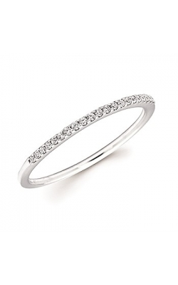 Ostbye Wedding Band OF15A27W product image