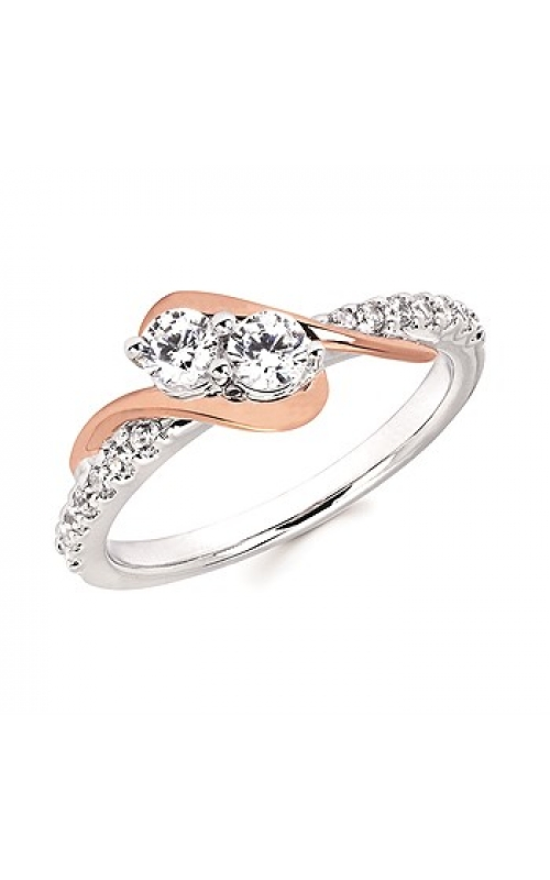 Ostbye Fashion ring OF15A81/.50 product image