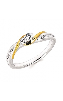 Ostbye Fashion Ring OF15A82/.25 product image