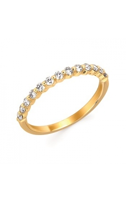 Ostbye Wedding Band 01-27-1420 product image