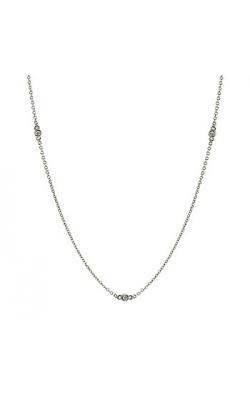 Ostbye Necklace 01-27-1110 product image