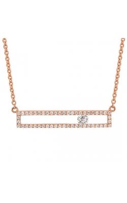 Ostbye Necklace 01-27-1166 product image