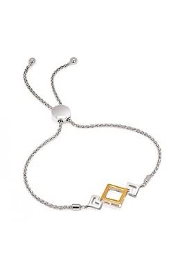 Ostbye Bracelet 01-27-1387 product image