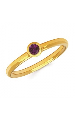 Ostbye Fashion Ring OF16A92CA product image