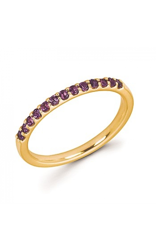 Ostbye Fashion ring OF15A12AM product image