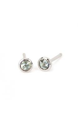 Ostbye Earrings 01-27-1428 product image