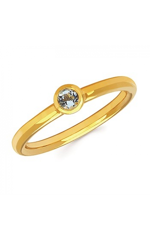 Ostbye Fashion ring 01-27-1455-1-10KY product image