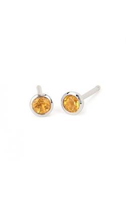 Ostbye Earrings 01-27-1432 product image