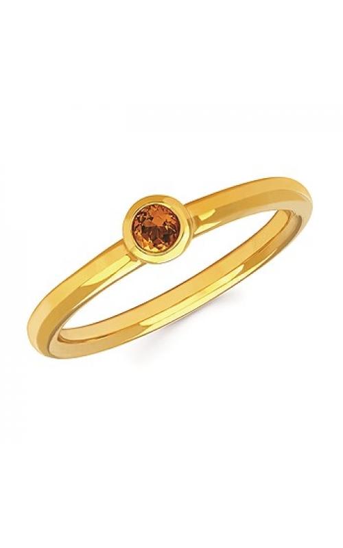 Ostbye Fashion ring OF16A92CI product image